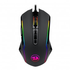 Redragon Ranger M910 RGB 9 Programmable Buttons Gaming Mouse