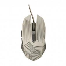 Walton WMG008WB USB Gaming Mouse