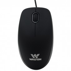 Walton WMS010WN USB Mouse