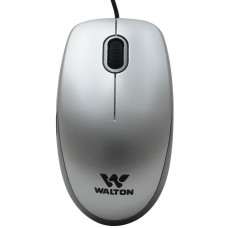 Walton WMS011WN USB Mouse