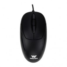 Walton WMS024WN USB Mouse