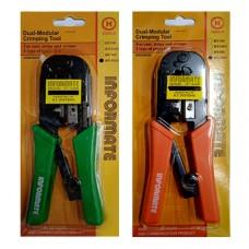 Informate HT-568R Original Crimping Tool