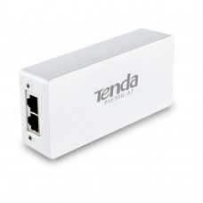 Tenda PoE30G-AT PoE Injector