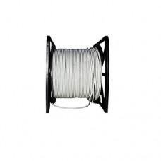 R&M Cat 6 U/UTP 4P 250 MHz Cable Box