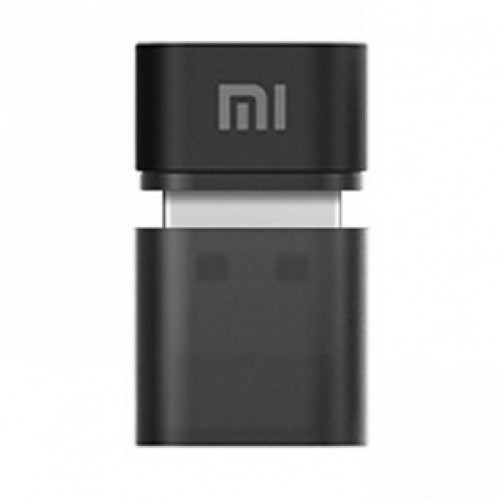 Xiaomi Mi Portable WiFi Receiver Black