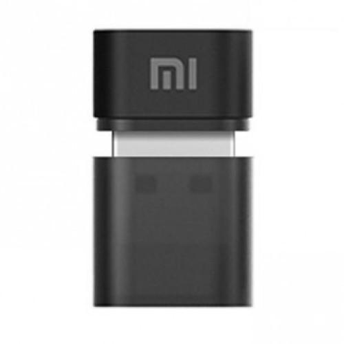Xiaomi Mi Portable WiFi Receiver Black
