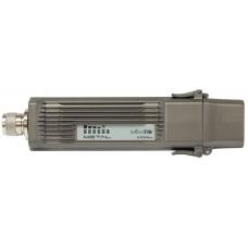 MikroTik RBMetalG-52SHPacn Metal 52 ac Router