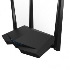 Tenda AC6 AC1200 Smart Dual-Band Wireless Router
