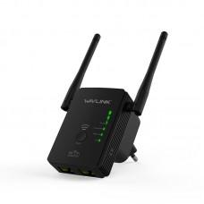 WAVLINK WL-WN578R2 AERIAL S2-N300 Wireless Router