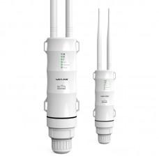 Wavlink WN570HA1 AERIAL HD2-AC600 Dual-band High Power Wireless Router