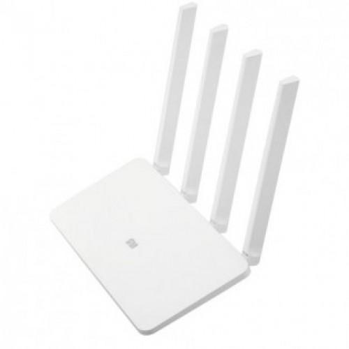 Xiaomi Mi WiFi Router 3C Global Version
