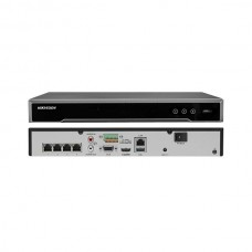 Hikvision DS-7616NI-K2 16 Channel Network Video Recorder (NVR)
