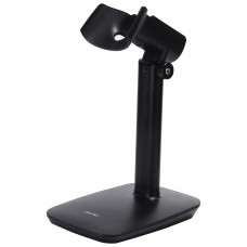 Deli 15130 Barcode Scanner Stand