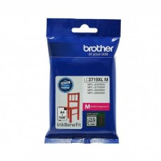 Brother LC3719XL-M Magenta Ink Cartridge