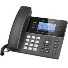 Grandstream GXP1760W Mid-Range IP Phone
