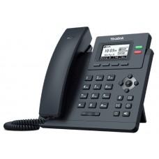Yealink SIP-T31G IP Phone