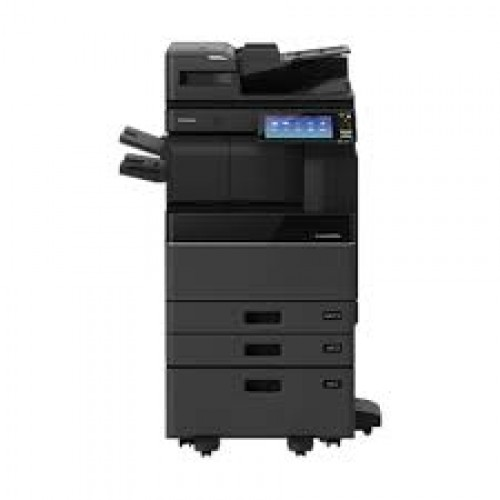 Toshiba e-Studio 2508A Multifunction Photocopier