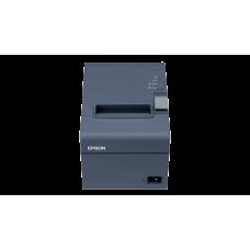 Epson TM-T82 Thermal POS Receipt Printer