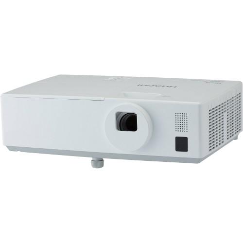 HITACHI CP-DX301 3000 LUMENS MULTIMEDIA DLP PROJECTOR