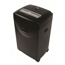 Aurora AS1500CD Paper 15 Sheet Paper Shredder