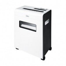Deli E9911-EU Paper Shredder