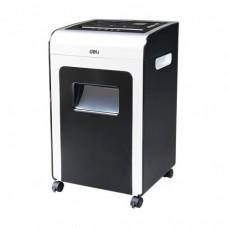 Deli E9917-EU Anion Paper Shredder