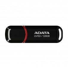 Adata UV150 128GB USB 3.2 Gen1 Pen Drive