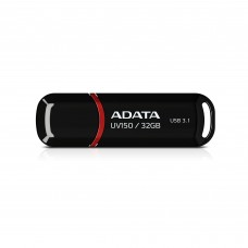 Adata UV150 32GB USB 3.1 Mobile Disk Pendrive