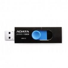 ADATA UV320 USB 3.2 128GB Pen drive