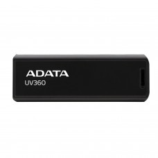 Adata UV360 128GB USB 3.2 Pen Drive