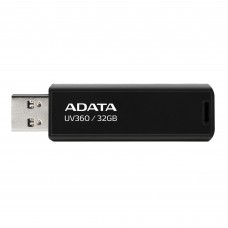 Adata UV360 USB 3.2 32GB Flash Drive