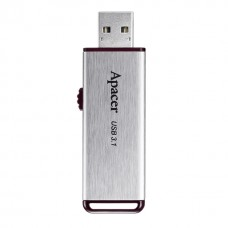 Apacer AH35A 32GB USB 3.1 Flash Drive