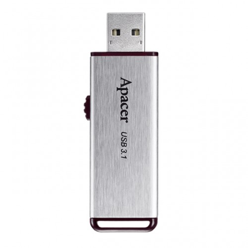 Apacer AH35A 64GB USB 3.1 Flash Drive