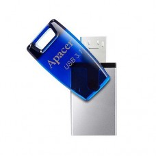 Apacer AH179 32GB USB 3.1 OTG Flash Drive