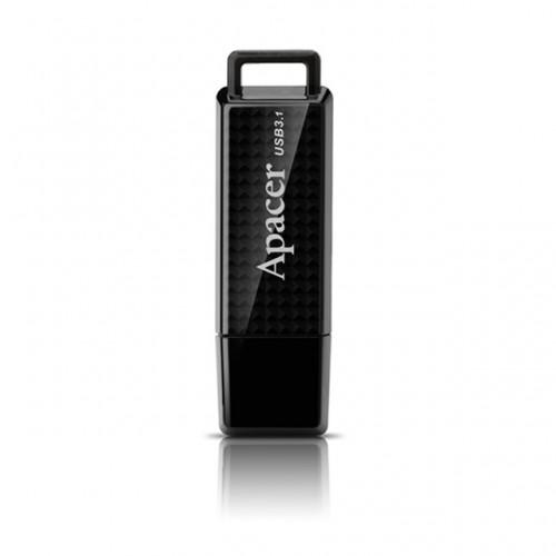 Apacer AH352 32GB USB 3.1 Pen Drive