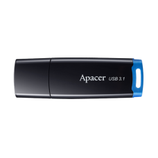 Apacer AH359 16GB USB 3.1 Gen Flash Drive