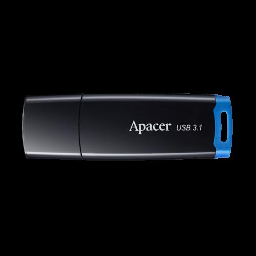Apacer AH359 32GB USB 3.1 Gen Flash Drive