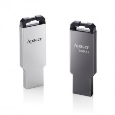 Apacer AH360 64GB USB 3.1 Metal Body Pendrive