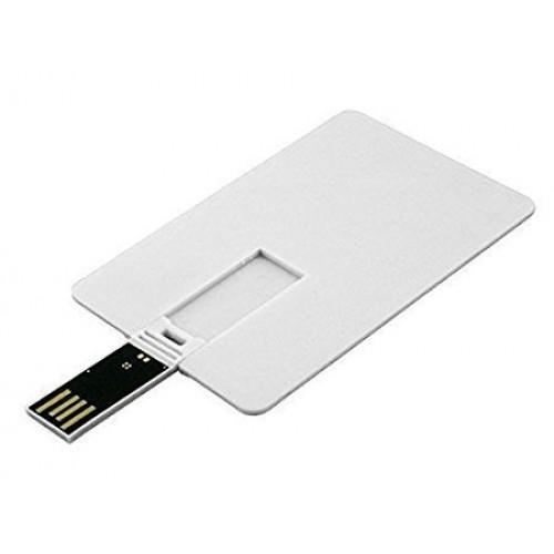 32GB Card Pen drive