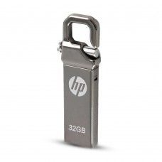 HP v250w 32GB USB 3.0 Pen Drive