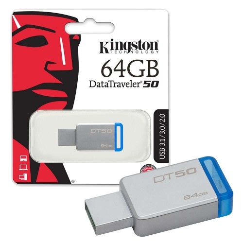 KINGSTONE 64GB MOBILE DISK