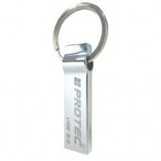 Protec S34 32GB USB 3.0 Pendrive