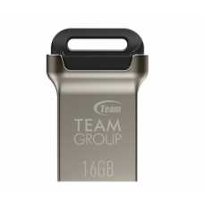 Team C162 16GB USB 3.1 Pendrive