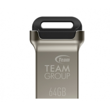 Team C162 64GB USB 3.1 Pendrive