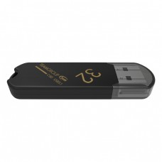 TEAM C183 32GB 3.1 USB Pendrive