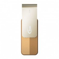 Team C143 32GB USB3.2 Flash Drive