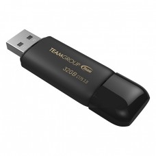 TEAM C175 32GB USB 3.1 Pendrive  ( TC175332GB01 )