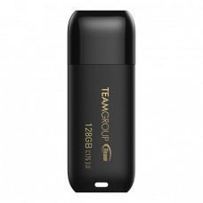 TEAM C175 128GB 3.0 USB Pendrive