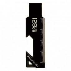 Team T183 128GB USB 3.1 Flash Drive