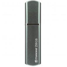 Transcend Jetflash 910 256GB USB 3.1 Pen Drive
